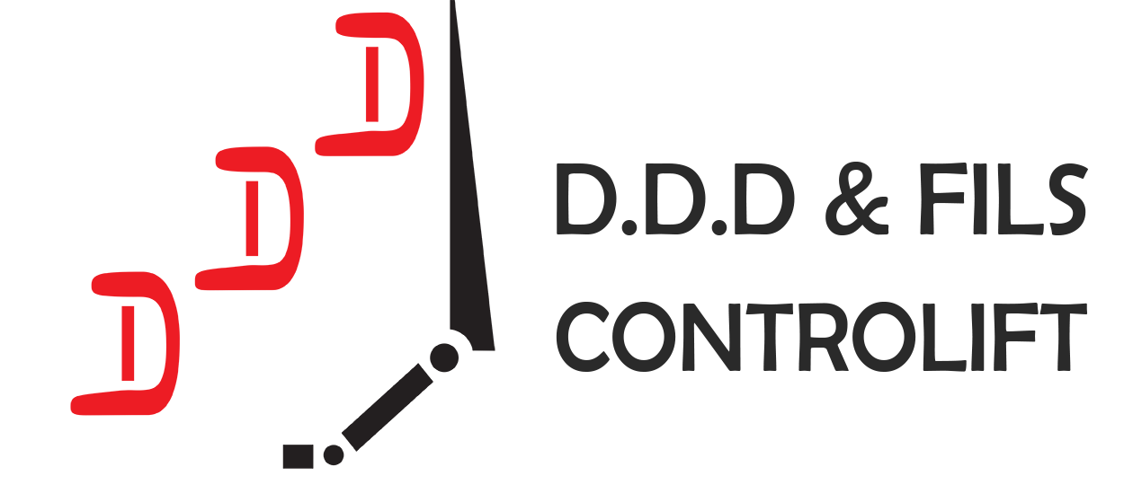 D.D.D. & fils - Spécialiste Hayon France